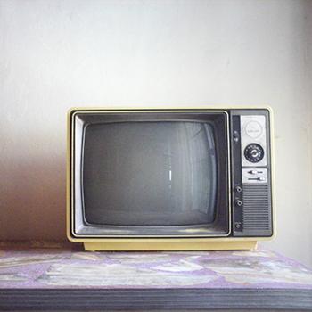 TV bei AVT Klett & Rhiem