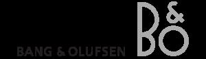 2000px-bangolufsen-logo_svg