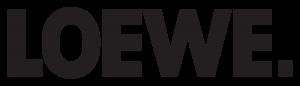 2000px-loewe-logo_svg