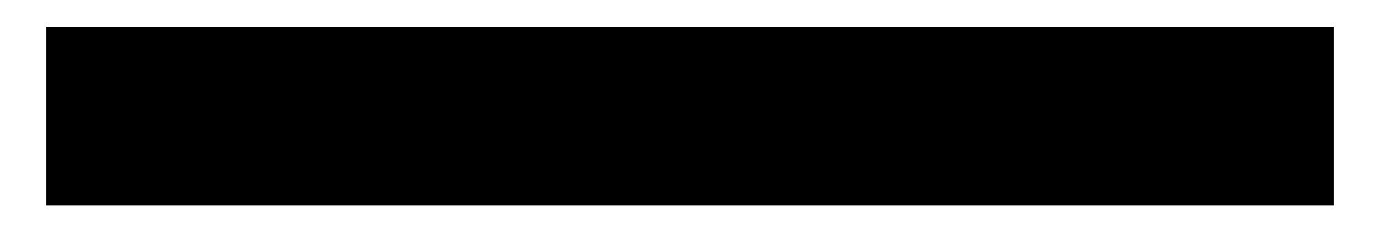 2000px-onkyo