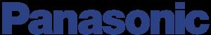2000px-panasonic-logo_svg