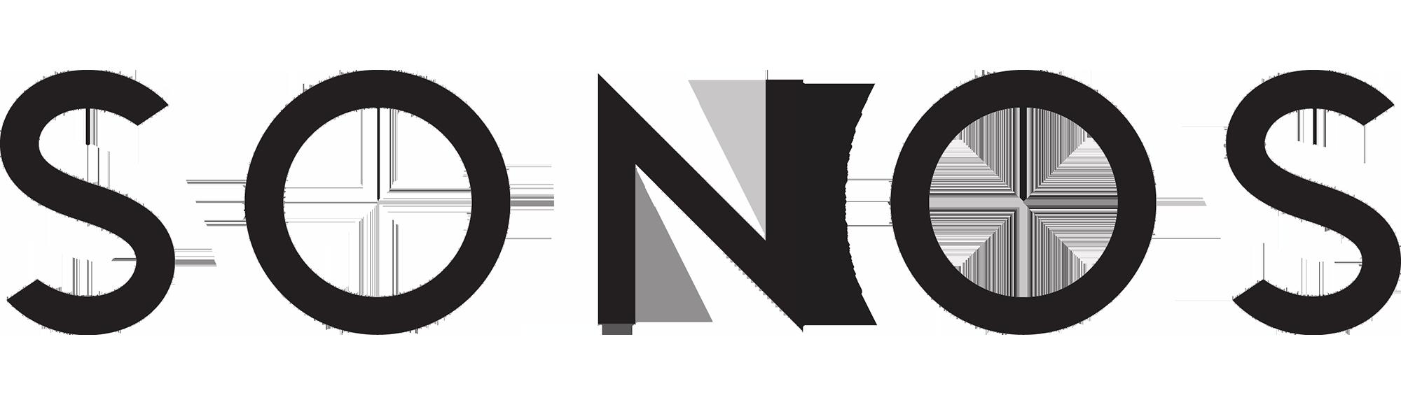 2000px-sonos-logo