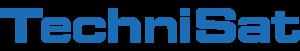 2000px-technisat_logo_svg