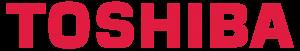 2000px-toshiba_logo_svg