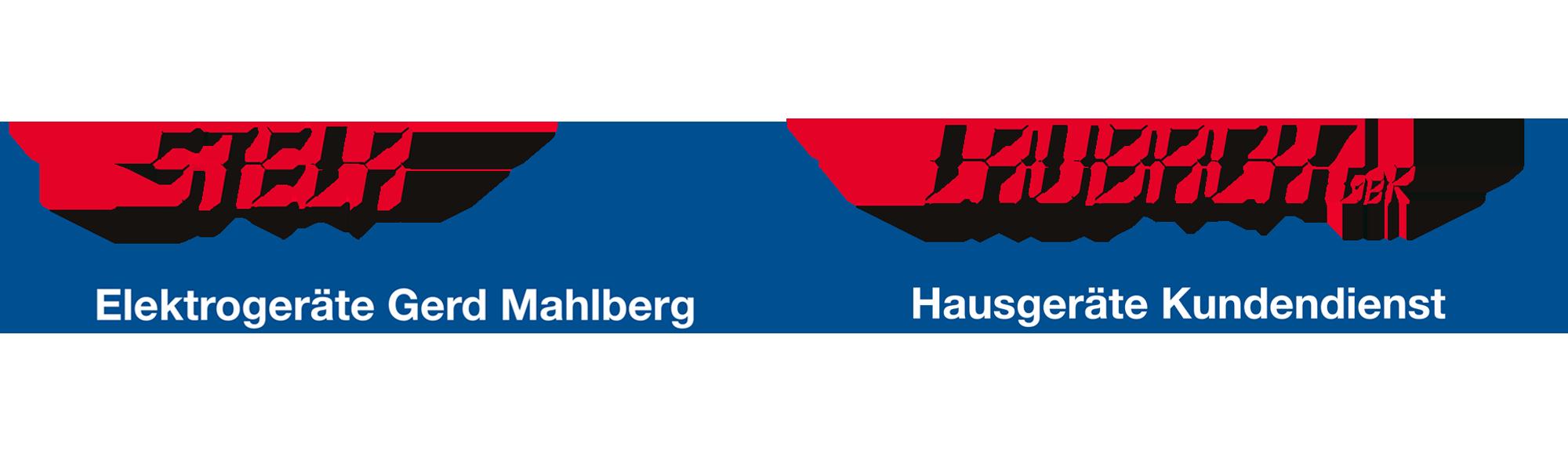 2000px-stela-laubach-logo